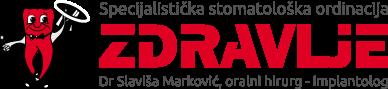 Specijalistička stomatološka ordinacija DENTAL ZDRAVLJE Vrnjačka Banja