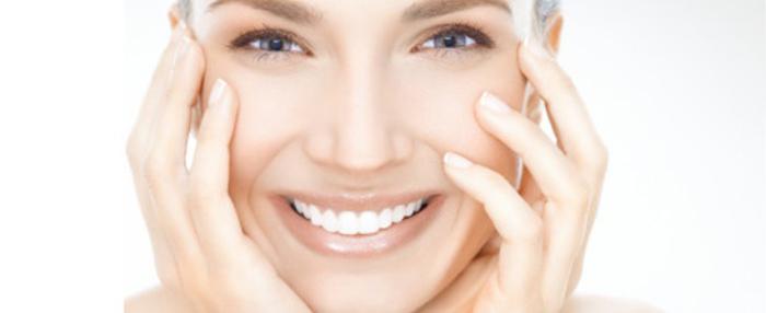 estetska stomatologija stomatološka ordinacija dental zdravlje vrnjačka banja
