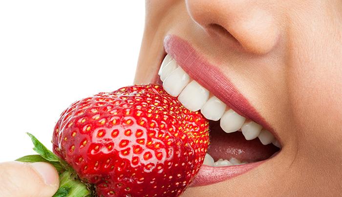 parodontologija stomatološka ordinacija dental zdravlje vrnjačka banja