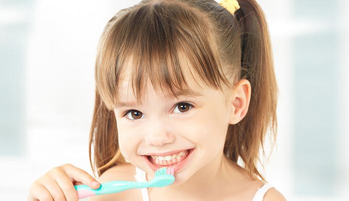 preventivna stomatologija dečija stomatologija stomatološka ordinacija dental zdravlje vrnjačka banja