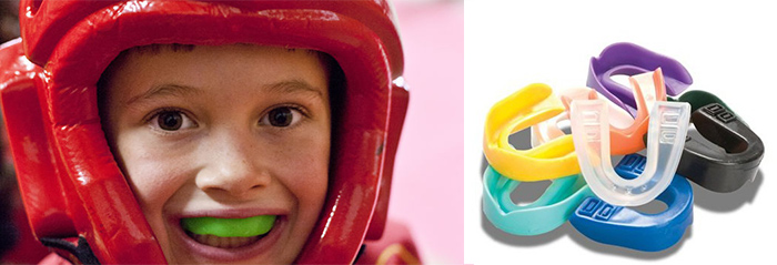 zagrižajni splintovi stomatološka ordinacija dental zdravlje vrnjačka banja